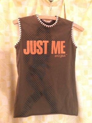 GSUS T-Shirt, pfiffig und hochwertig, S