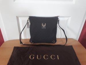 Guccci Tasche sehr schön mit Guccissima Muster