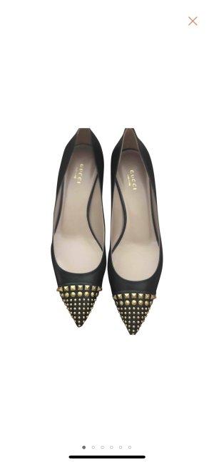 Gucchi Schuhe