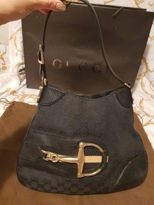 Gucci 100% Original Tasche/Shopper