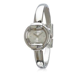 Gucci 1400L Watch