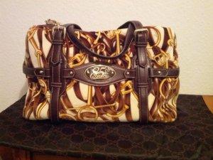 Gucci 85th Anniversary Bridal Bit Boston Bag *** limitiert ***