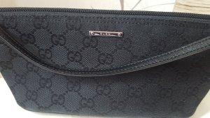 Gucci Abendtasche schwarz damen Tasche neu