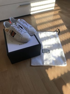Gucci Ace Loved sneaker