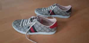 Gucci Shoes multicolored leather
