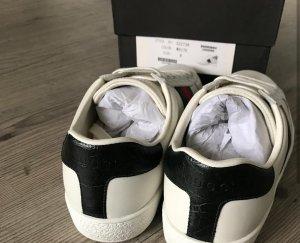 Gucci Ace Sneaker Damen 39