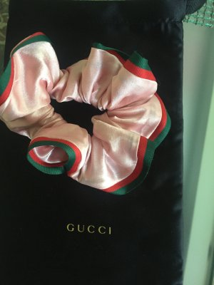 Gucci Ribbon multicolored