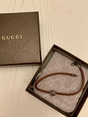 Gucci Armband Unisex