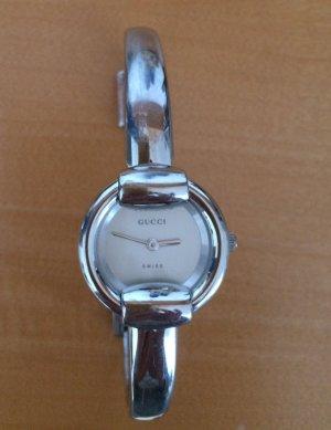 Gucci Armbanduhr Damen