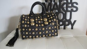 GUCCI Baboushka Bowling Bag Luxus 100% Orig. NP.: ca. 4.000,-€