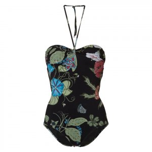 Gucci Swimsuit multicolored mixture fibre