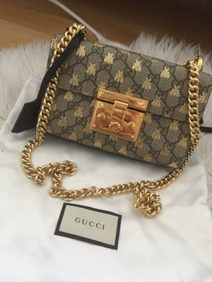 Gucci Bag New❗️ ausverkauftes Modell
