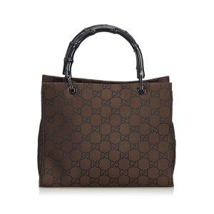 b63d70e55 Gucci Tienda online de segunda mano | Prelved
