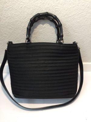 Gucci Bamboo Handtasche