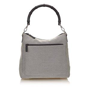 Gucci Handbag grey
