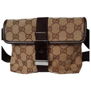 Gucci Belt Bag vintage