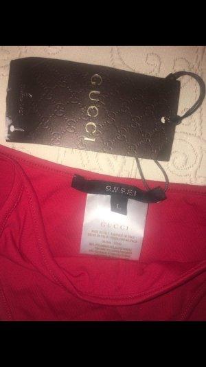 Gucci Bikini NEU mit Etikett