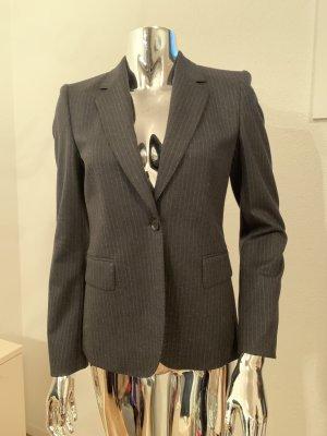 Gucci Blazer grey