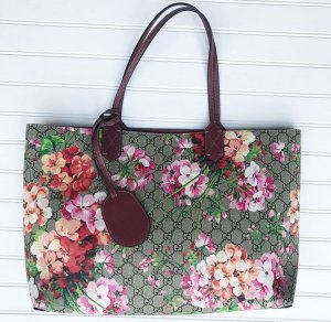 Gucci Bloom Shopper