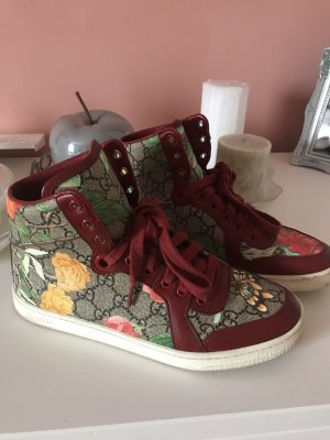 Gucci Bloom sneaker 37