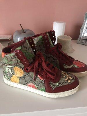 Gucci Bloom sneaker 37