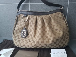 Gucci Borsa Sukey Handtasche