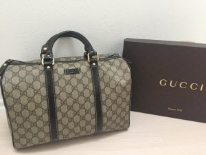 Gucci Bosten joy Bag Tasche TOP