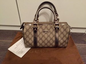 Gucci Boston Bag small