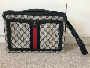 Gucci Boston vintage tasche