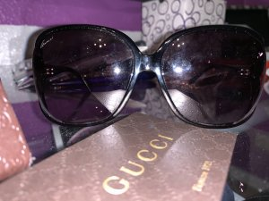 Gucci Glasses dark brown
