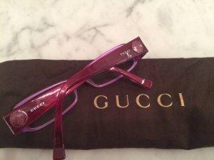 Gucci Brille/ Brillengestell