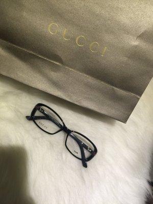 GUCCI Brille Brillengestell neu
