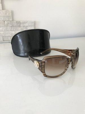 Gucci Brille der Extraklasse