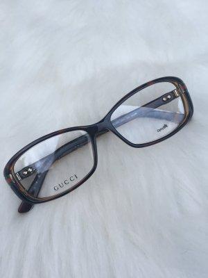 GUCCI Brille neu und original