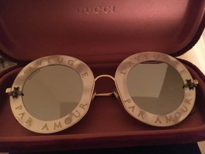 Gucci Brille - Par Amour