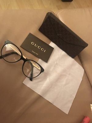 Gucci Brillengestell