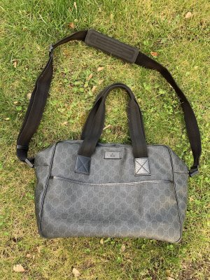 Gucci Business Tasche Unisex
