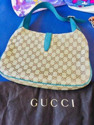 Gucci Sac à main crème