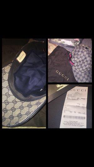 Gucci Cappy