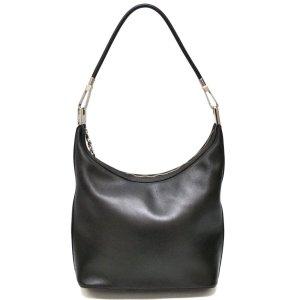 Gucci Classique Leather