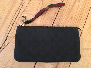 Gucci Clutch, Handtasche