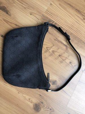 Gucci Clutch / Mini-Tasche