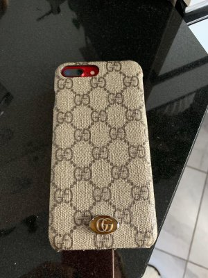 Gucci Cover iPhone 8 Plus