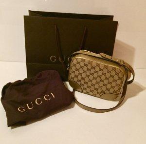 Gucci Crossbody Tasche