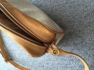 Gucci Crossbodybag Vintage
