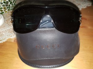 Gucci Damen Brille