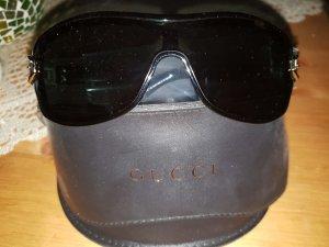 Gucci Damen Brille