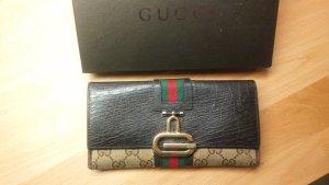 Gucci Damen Geldbörse