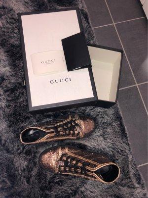 Gucci damen sneaker