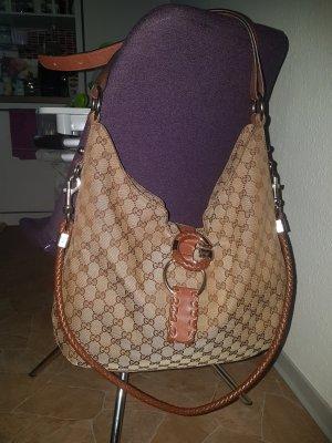 Gucci Damen Tasche
